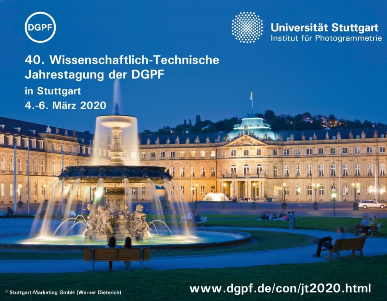DGPF 2020 (c)