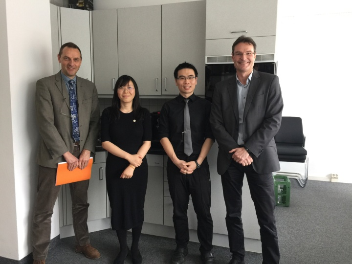 Dissertation Chia-Hsiang Yang (c)