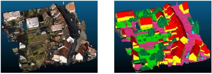 Virtual city models  (c)