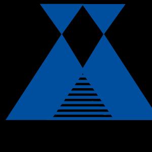 PhoWo Logo