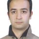 Mehrdad Nekouei Shahraki, M.Sc.