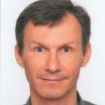 Gottfried Mandlburger